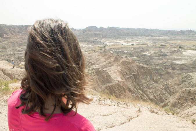 Badlands-National-Park-2